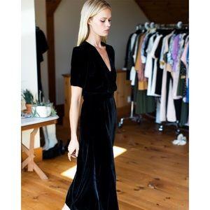 ⚡️SALE! NWOT Emerson Fry Ava Dress